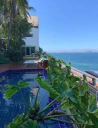 (Fernanda) Excelente oportunidade de casa perfeita na Praia de Penha