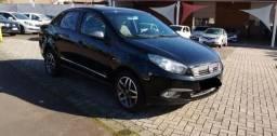 Fiat Grand Siena 2017/2018