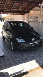 Volkswagen Fox 2013/14 1.6 completo
