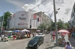 Sala Comercial Centro De Campo Grande