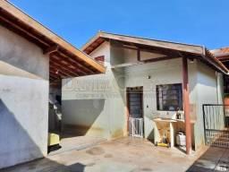 Imóvel à venda no Residencial Ide Daher - R$ 195.000,00