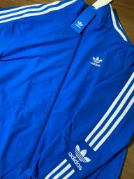 Jaqueta adidas originals