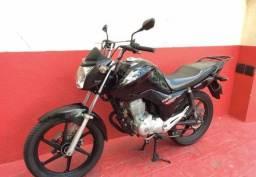 Honda - CG 150 / 2014
