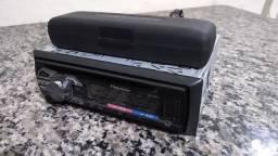 Rádio Pioneer  DEH-155OUB