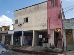 Kit net estilo apartamento no Conj Cidade nova