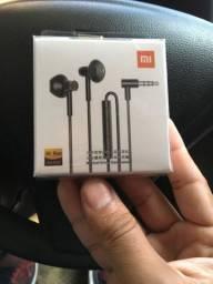 Fone de ouvido Xiaomi ORIGINAL