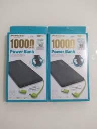 Power bank 10000mAh