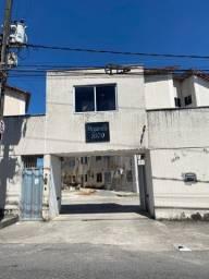 Aluga-de Apartamento no Antônio Bezerra