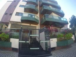 Aluguel Definitivo Apartamento Bairro Tupy