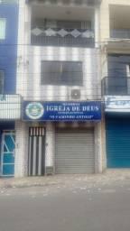 Alugo Apartamento no Centro - Candeias/BA