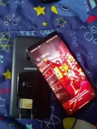 Samsung S9 128g