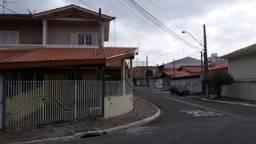 RJ37804 Casa / Sobrado - Residencial Bosque dos Ipês
