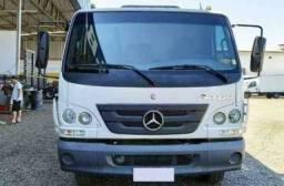 Caminhão  Mercedes-Benz  Acelo 1016