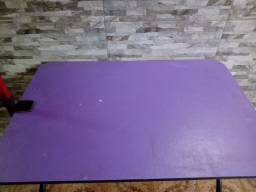 Mesa de tosa para pet