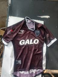 Camisa do galo pênalti 99/??