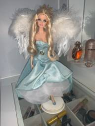 Barbie ? Angel ?