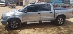 S10 4x4 2010