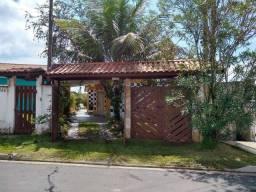 Casa Térrea 2 dormitórios em Peruíbe