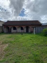 Casa Guaraqueçaba aluguel