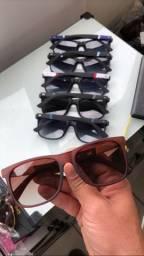 Óculos de Sol - Tommy