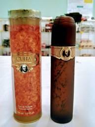 Perfume Cuba Original