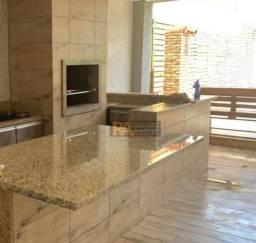 Casa com 1 dormitório à venda, 120 m² por R$ 200.000,00 - Jardim Mônaco - Foz do Iguaçu/PR