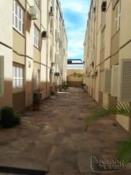 Apartamento à venda com 3 dormitórios em Centro, Novo hamburgo cod:14558