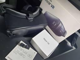 Gear VR SM-R323