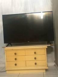 Troca tv por iphone 8