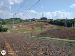 Promoção Lote 68.000,00 Vila Marini - Agua Branca