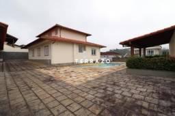 Casa à venda, 110 m² por R$ 1.100.000,00 - Parque São Luiz - Teresópolis/RJ
