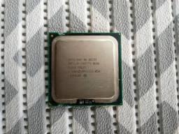 Core 2 Quad Socket 775