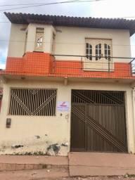 Casa Duplex disponível para venda ou aluguel próximo ao parque Babaçu_ Ótimo preço