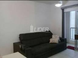 Apartamento à venda com 2 dormitórios em Jardim veneza, Uberlandia cod:25467