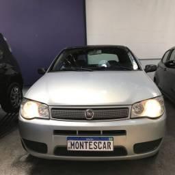 Fiat Palio 1.0 2010