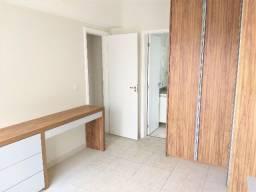 Imperdível Apartamento 2 Quartos 1 Suíte 63mts em Itaguaí