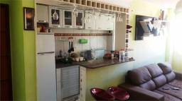Apartamento à venda com 2 dormitórios em Honório gurgel, Rio de janeiro cod:359-IM513432