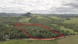Ótimo Terreno/Área para investimento em Pinhalzinho, Interior de SP