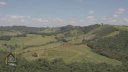 Excelente oportunidade em Terreno/Lote para investimento em Pinhalzinho, Interior de São P