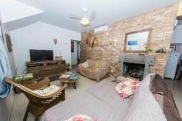 Apartamento para alugar com 2 dormitórios em Meia praia, Itapema cod:1464