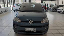 Vw Up Move 1.0 -2019