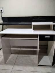 Mesa p computador