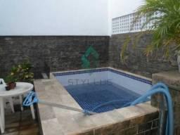 Casa à venda com 3 dormitórios em Méier, Rio de janeiro cod:M7818
