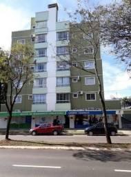 Apartamento - Prox. Celeiro Sul - Chapecó