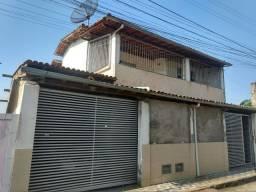 Vendo Casa noFeira 6