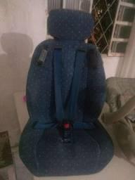 Cadeira para crianças