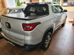 Fiat toro 2018 4x4