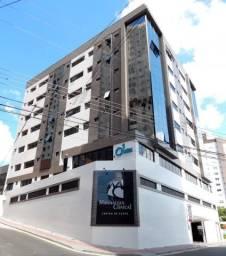 Loja comercial para alugar em Centro, Ponta grossa cod:LC243