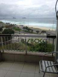 Apartamento - BARRA DA TIJUCA - R$ 650.000,00