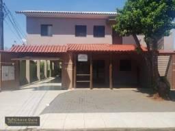 Casa e Aparatamentos - Universitário - Cascavel/PR